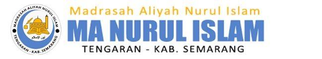 MA Nurul Islam Tengaran
